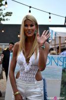 Hamptons Magazine Party At The Capri Hotel #1