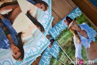 Hamptons Magazine Party At The Capri Hotel #6