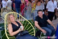 Hamptons Magazine Party At The Capri Hotel #9