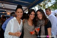 Hamptons Magazine Party At The Capri Hotel #14