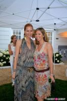 Hamptons Magazine Party At The Capri Hotel #16