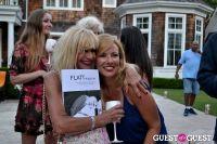 Flatt Magazine celebrates Betsey Johnson #25