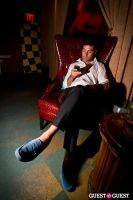 Manhattan After Dark Party at Mr H. #2