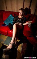 Manhattan After Dark Party at Mr H. #3