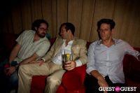 Manhattan After Dark Party at Mr H. #6