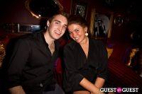 Manhattan After Dark Party at Mr H. #8