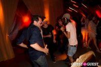 Manhattan After Dark Party at Mr H. #14