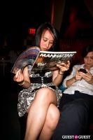 Manhattan After Dark Party at Mr H. #18