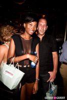 Manhattan After Dark Party at Mr H. #21