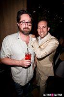 Manhattan After Dark Party at Mr H. #23