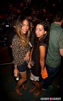 Manhattan After Dark Party at Mr H. #24