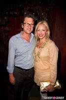 Manhattan After Dark Party at Mr H. #29