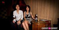 Manhattan After Dark Party at Mr H. #33
