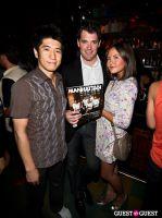 Manhattan After Dark Party at Mr H. #44