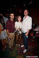Manhattan After Dark Party at Mr H. #49