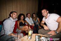 Manhattan After Dark Party at Mr H. #55