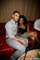Manhattan After Dark Party at Mr H. #56