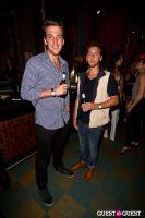 Manhattan After Dark Party at Mr H. #59