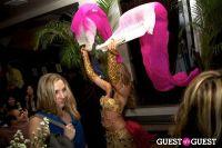Casa La Femmes Annual Grass Party 2011 #44