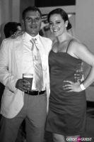 The Capital Club's 19th Annual Sinatra Soiree #31
