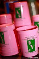 The Capital Club's 19th Annual Sinatra Soiree #81