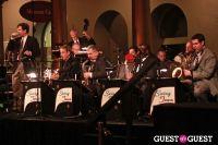 The Capital Club's 19th Annual Sinatra Soiree #83
