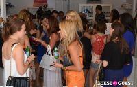 Minnie Rose by designer Lisa Shaller Goldberg event hosted by Kelly Bensimon #27