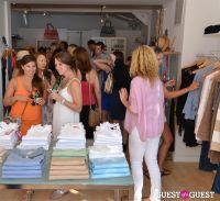 Minnie Rose by designer Lisa Shaller Goldberg event hosted by Kelly Bensimon #29