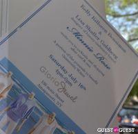 Minnie Rose by designer Lisa Shaller Goldberg event hosted by Kelly Bensimon #45