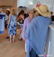 Minnie Rose by designer Lisa Shaller Goldberg event hosted by Kelly Bensimon #50