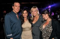 2011 Celebration & Tribute Gala in Honor of Jerry Buss #21