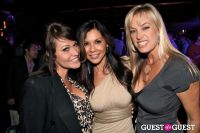 2011 Celebration & Tribute Gala in Honor of Jerry Buss #22