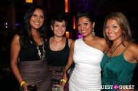 2011 Celebration & Tribute Gala in Honor of Jerry Buss #75