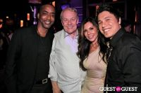 2011 Celebration & Tribute Gala in Honor of Jerry Buss #96