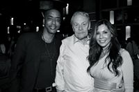 2011 Celebration & Tribute Gala in Honor of Jerry Buss #97