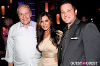 2011 Celebration & Tribute Gala in Honor of Jerry Buss #98