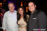 2011 Celebration & Tribute Gala in Honor of Jerry Buss #99