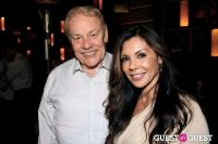 2011 Celebration & Tribute Gala in Honor of Jerry Buss #101