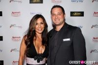 2011 Celebration & Tribute Gala in Honor of Jerry Buss #223