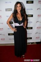 2011 Celebration & Tribute Gala in Honor of Jerry Buss #229