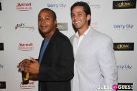 2011 Celebration & Tribute Gala in Honor of Jerry Buss #237