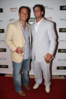 2011 Celebration & Tribute Gala in Honor of Jerry Buss #239