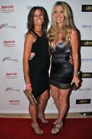 2011 Celebration & Tribute Gala in Honor of Jerry Buss #243