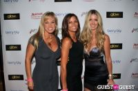 2011 Celebration & Tribute Gala in Honor of Jerry Buss #244