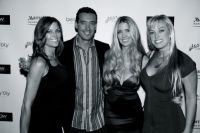 2011 Celebration & Tribute Gala in Honor of Jerry Buss #246