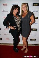 2011 Celebration & Tribute Gala in Honor of Jerry Buss #248