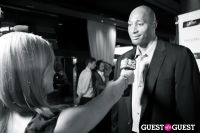 2011 Celebration & Tribute Gala in Honor of Jerry Buss #251