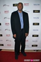 2011 Celebration & Tribute Gala in Honor of Jerry Buss #252
