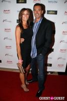 2011 Celebration & Tribute Gala in Honor of Jerry Buss #254