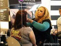 Dior DJ Harley Viera-Newton #18